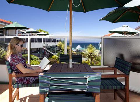 Taupo Vacation Ownership